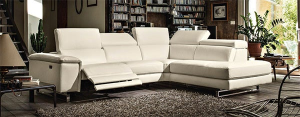 https://static.savings-united.com/medium/34681/file_name/codice-sconto-poltronesofa-shop.jpg