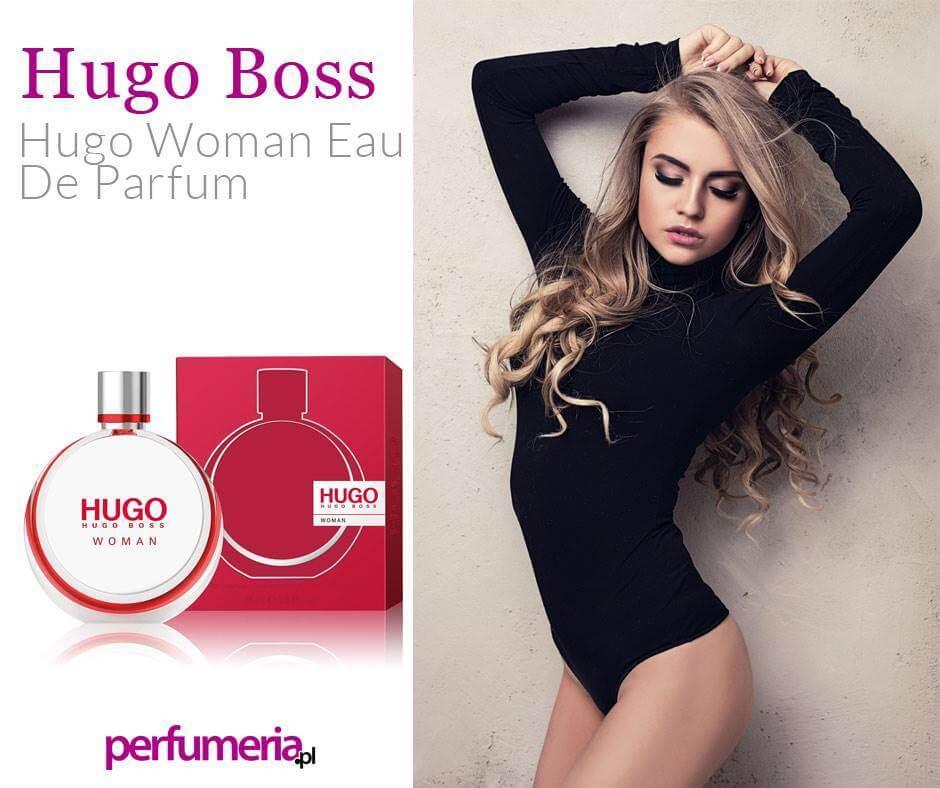 Perfumeria kod rabatowy perfumy damskie Newsweek