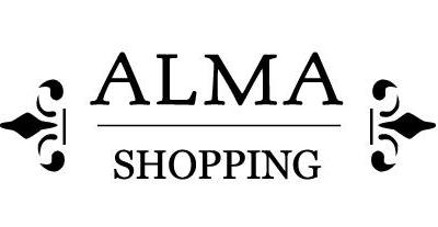 logo_almashopping