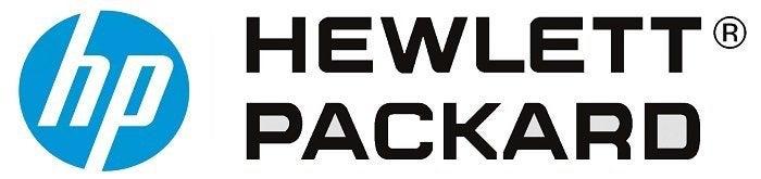 HP kody rabatowe na Newsweek