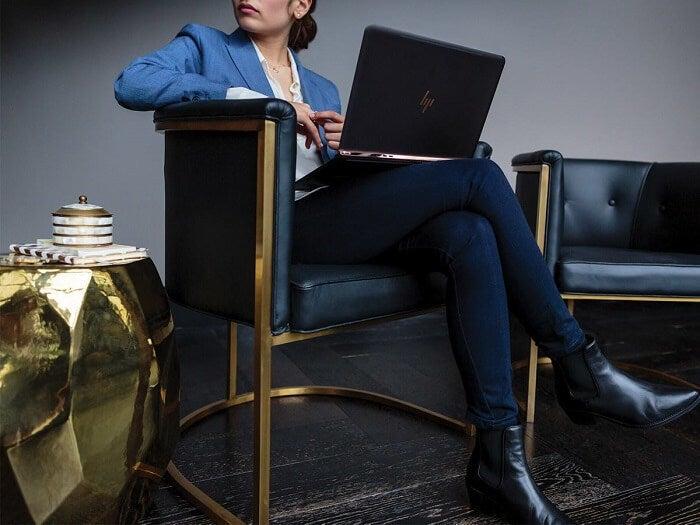 Kody promocyjne HP komputery przenosne Newsweek