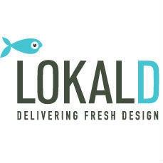 promociones Lokald