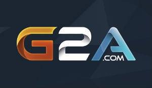 código de descuento G2A