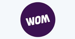 Ofertas WOM 4G