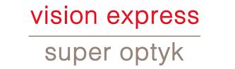 vision express promocje fakt