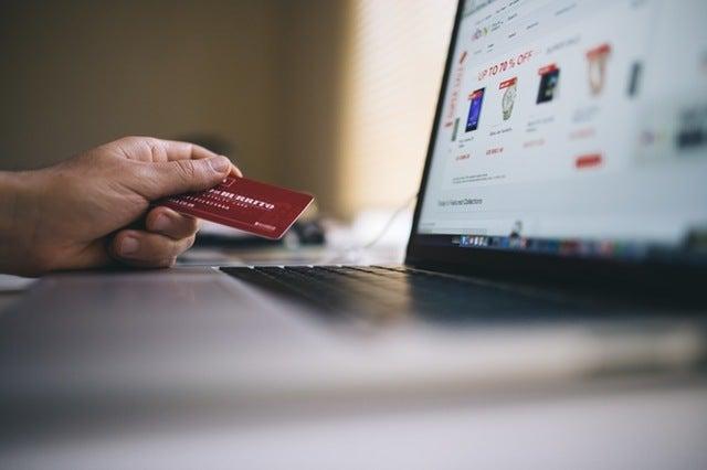 Promocja Provident pożyczka samoobsługowa na Newsweek