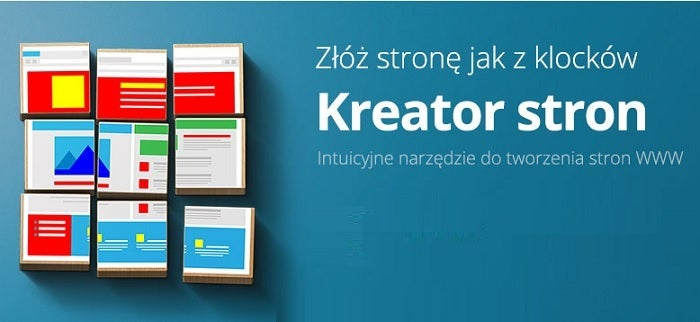Home.pl kody rabatowe kreator stron Newsweek