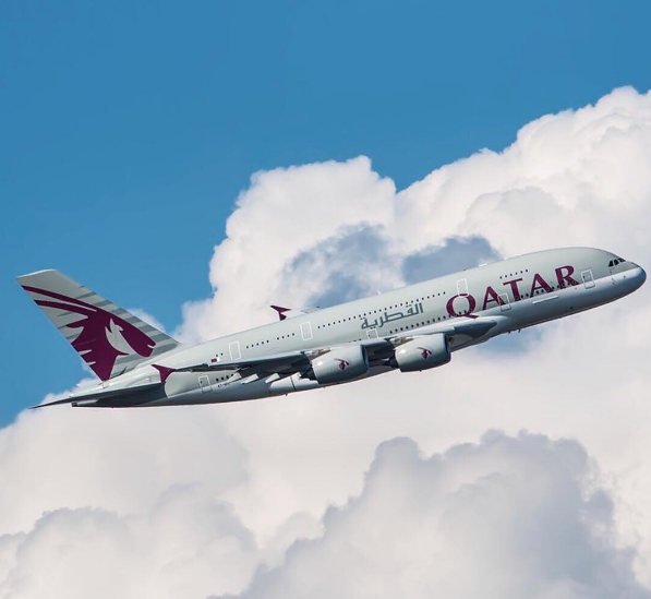 codigo promocional qatar airways