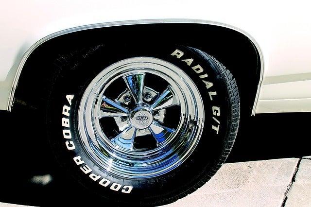codigo promocional neumaticos pneus