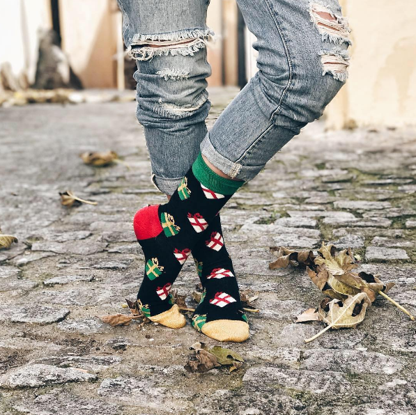 cupon happysocks