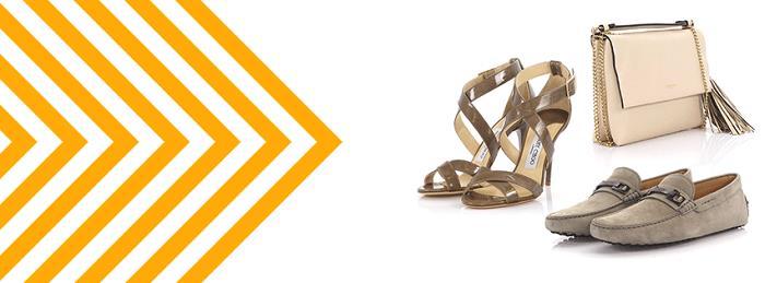 budapester akcesoria i buty