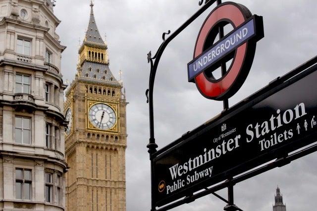 codigo promocional london pass