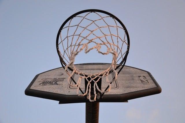 vale descuento NBA Europe Store