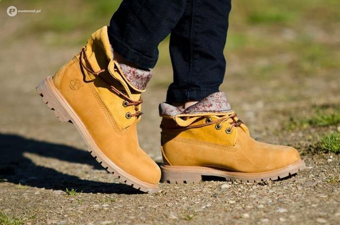 Eastend tanie obuwie