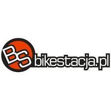 bikestacja promocje
