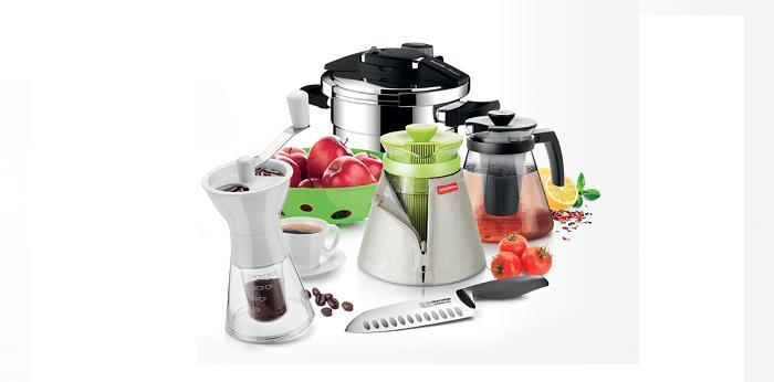 tescoma promocja wyposazenie kuchni