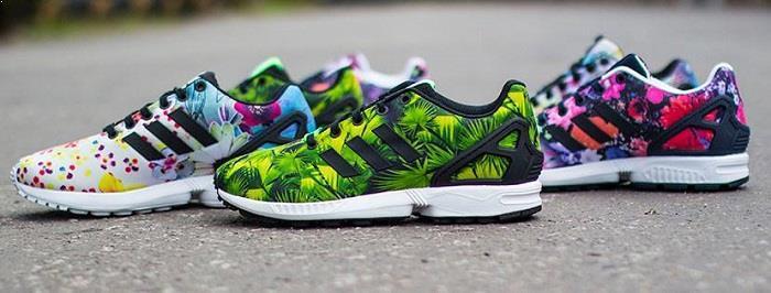 street style kody rabatowe obuwie sportowe