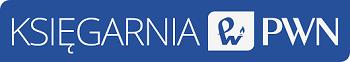 ksiegarnia logo
