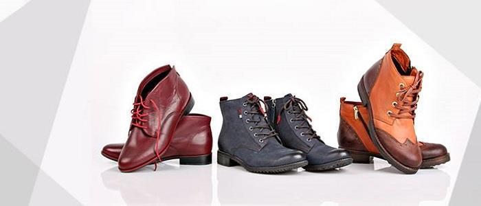 casu obuwie dla rodziny