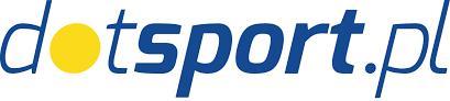 dotsport kupon pl logo