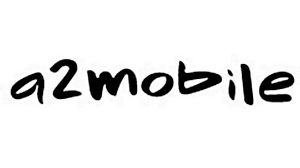a2mobile oferta logo
