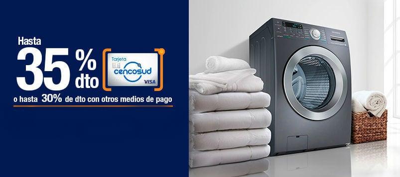 Promociones Jumbo Colombia
