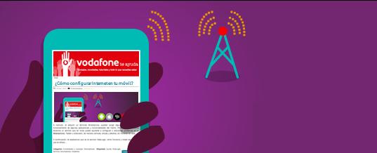 codigo promocional Vodafone print