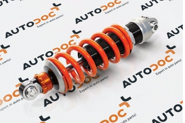 cupon Autodoc print
