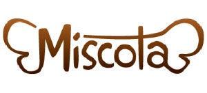 ofertas Miscota