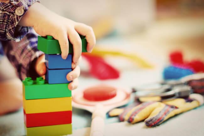 categoria_bebes_ninos_juguetes