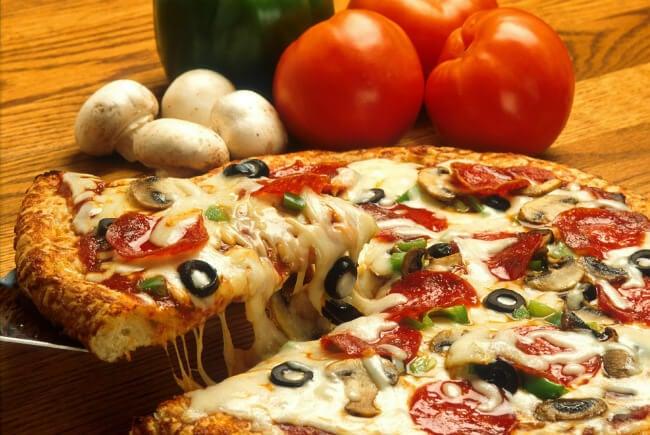 categoria_comida_servicio