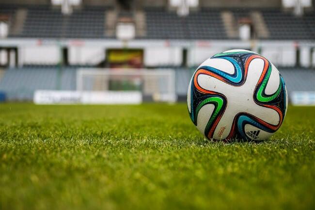categoria_deportes_aire_libre