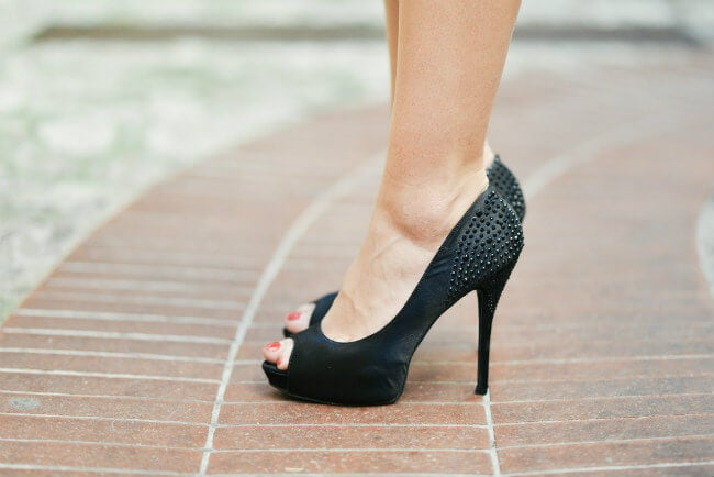 descuentos_Zapatos