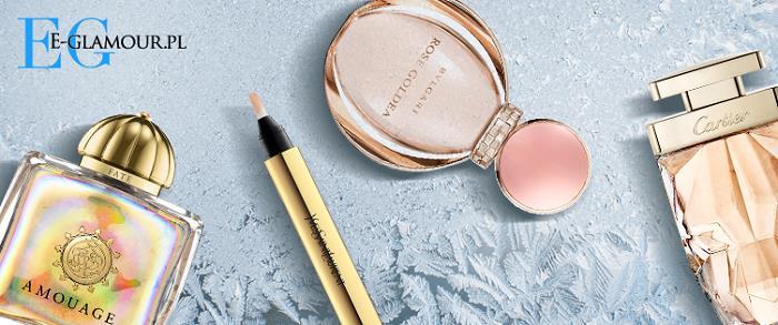 e-glamour kod rabatowy na perfumy