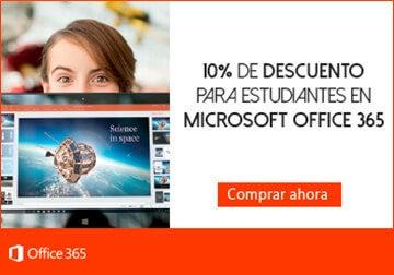 Código Promocional Microsoft