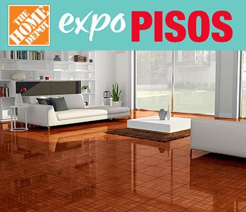 promociones the home depot
