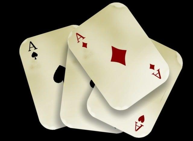 Código promocional 888 Casino