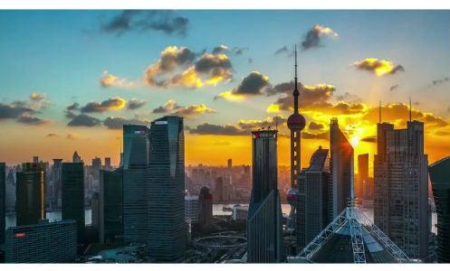 cupon descuento Shutterstock print