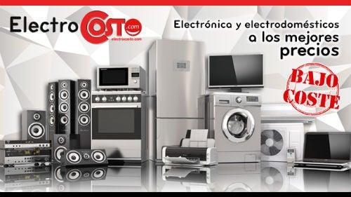 cupon Electrocosto print