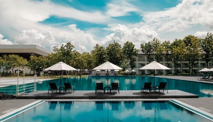 Codice Sconto Hotels.com