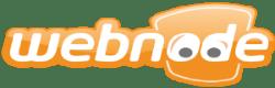 Código Descuento Webnode