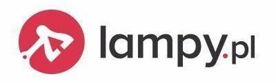 Lampy.pl kod rabatowy na lampy wiszace
