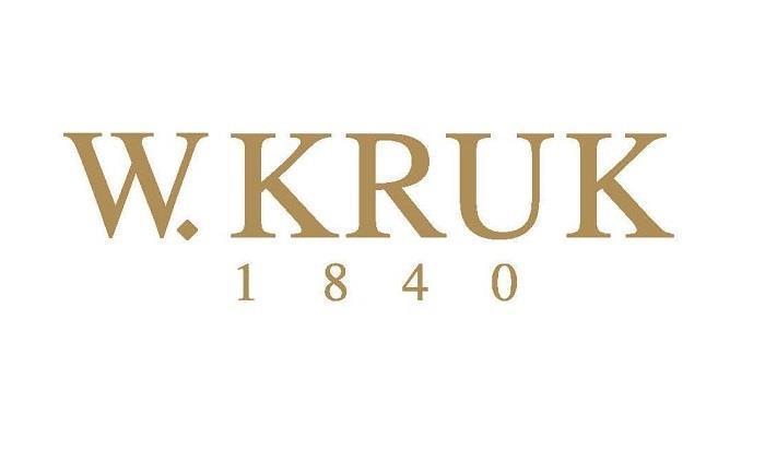 Kruk promocje na Fakt.pl, logo
