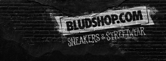 Bludshop kod rabatowy na Fakt.pl buty