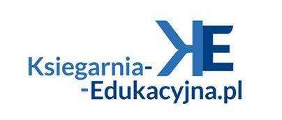 Księgarnia Edukacyjna kod rabatowy na Fakt.pl, logo
