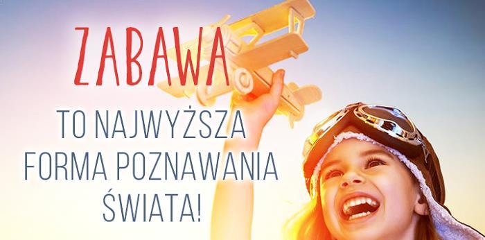 Księgarnia Edukacyjna na Fakt.pl zabawki