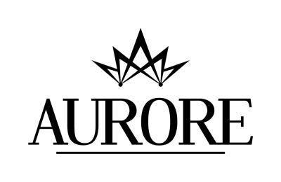 Aurore kod rabatowy na Fakt.pl logo