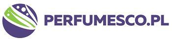 Perfumesco kod rabatowy logo Fakt