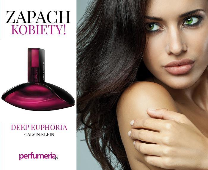 kod rabatowy perfumeria perfumy Klein