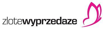 Złote Wyprzedaże kod promocyjny Kupon pl